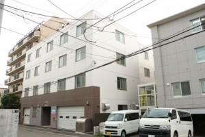 198札幌img1