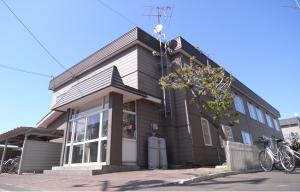 妙慈園泉町ホームimg1