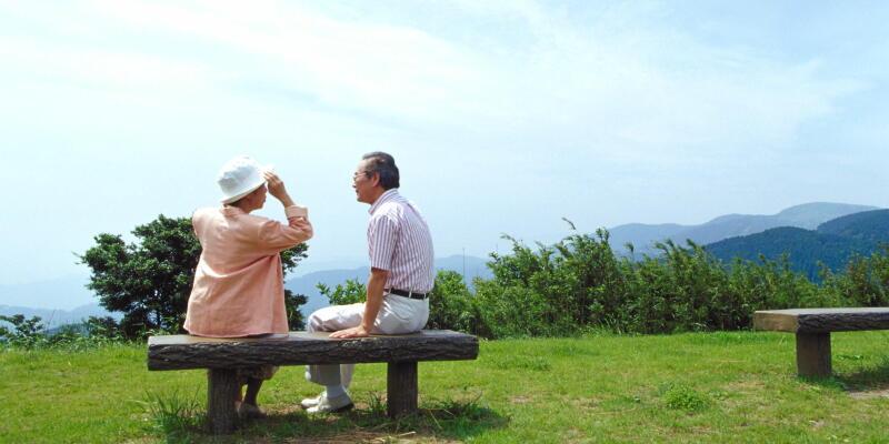 札幌の高齢者向け住宅情報